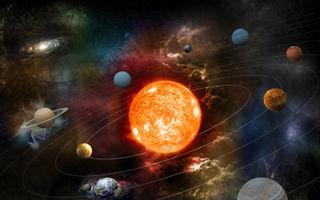 Horoscop: Cum îţi afectează ascendentul viaţa de cuplu. Află care sunt influenţele!