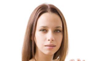 Frumuseţea ta: 4 creme de faţă pe care ţi le poţi prepara singură