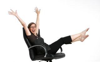Dr. Oz: 5 soluţii eficiente care-ţi dau energie după-amiaza