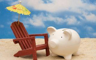 7 trucuri eficiente ca să economiseşti bani pentru vacanţa de vară