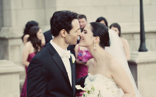 Horoscop: Zodia căsniciei voastre. Cum vă influenţează destinul?