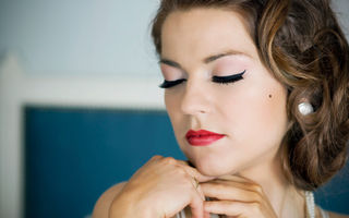 Cum să-ți aplici corect tușul pentru ochi