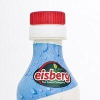 Sosul Yoghurt de la Eisberg