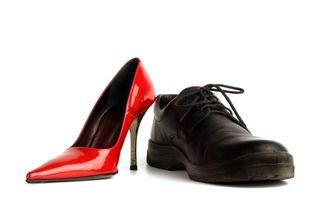 Academia Femeilor: Ce ne face pe noi atât de diferite de bărbaţi?