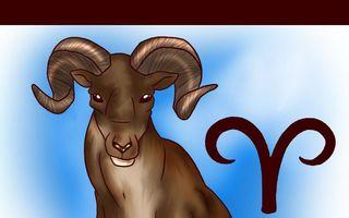 Horoscop: Ce şanse ai să te ceară în căsătorie în 2013, în funcţie de zodia lui