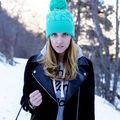 Modă: 15 ținute de iarnă inspirate de bloggerii internaționali