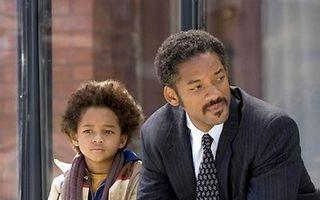 Hollywood: 6 actori care au jucat alături de copiii lor. Află în ce filme!