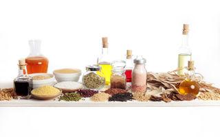 Frumusețe: 5 uleiuri vegetale care vindecă tenul afectat de acnee