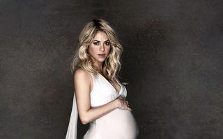 Hollywood: 5 vedete care au rămas însărcinate fără a fi măritate