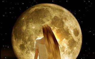 Horoscop: Fertilitatea în funcţie de zodia ta şi influenţa fazelor lunii