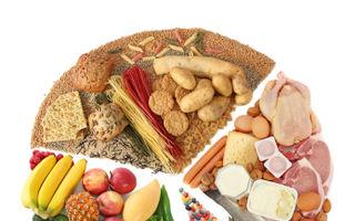 Dr. Oz: 5 vitamine şi minerale esenţiale pentru organism. Unde le găseşti