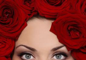 Frumusețe: Cu ce te ajută extractul de trandafiri din cosmetice