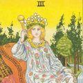 Horoscop: Cartea de tarot a relaţiei tale. Ce spune despre viitor?