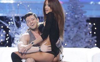 Bianca Drăguşanu şi Victor Slav, Barbie şi Ken de România. Află cum au devenit celebri!