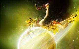 Horoscop: Cele mai mari cumpene din viaţa ta, în funcţie de zodie