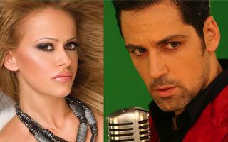 România mondenă: 6 melodii compuse de vedete pentru fostele iubiri. Ascultă-le!