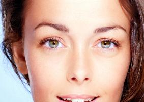 5 trucuri de beauty care te ajută să ai un ten strălucitor