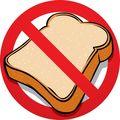 Dr. Oz. Intoleranţa la gluten: Cum îţi dai seama că o ai şi ce să nu mănânci?