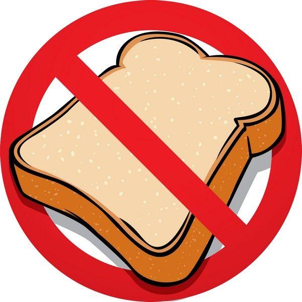 intoleranta la gluten forum
