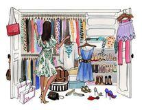 Modă: 7 piese vestimentare pe care orice fată ar trebui să le aibă în garderobă