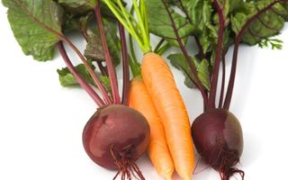 Dr. Oz: 6 superalimente de iarnă pe care e bine să le consumi