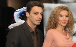 Mircea Badea vrea să o ceară de nevastă pe Carmen Brumă! Va fi refuzat din nou?