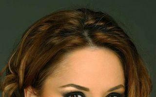 România mondenă: Unde se ascund vedetele după ce divorţează?