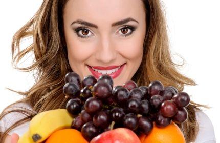 alimente recomandate pentru detoxifiere)