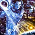 Horoscop: Cumpenele tale din luna februarie, în funcţie de zodie