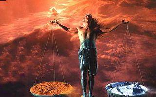 Horoscop: Câtă importanţă dă preludiului, în funcţie de zodia lui