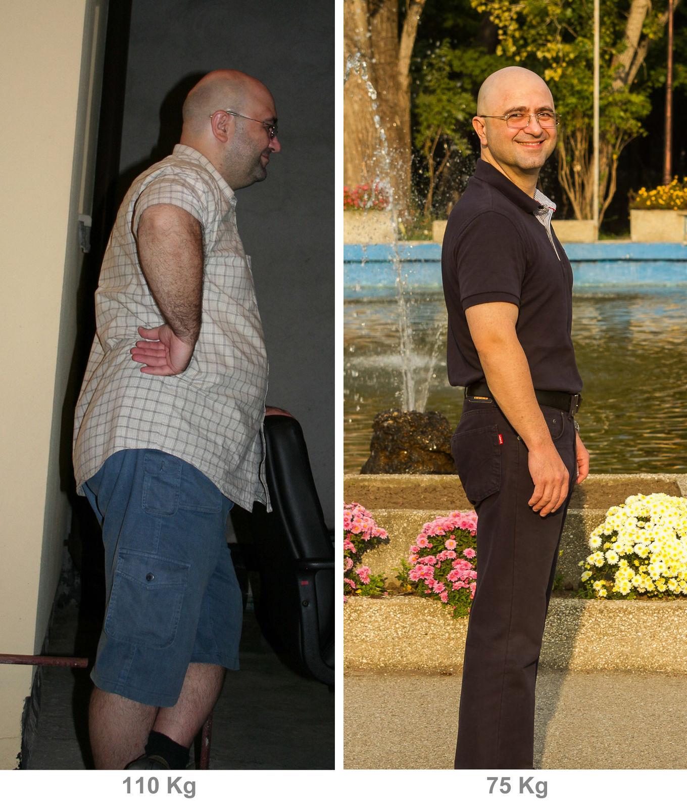 mama îmi spune să slăbesc Pierderea în greutate arată mai tânără
