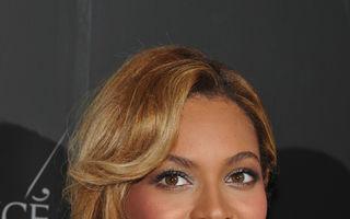 Beyonce a pierdut o sarcină