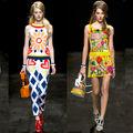 Modă: 10 tendințe de care te vei îndrăgosti pentru sezonul primăvară-vară