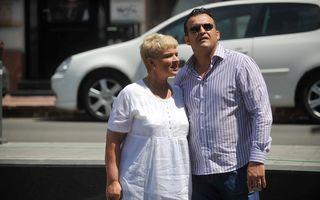 Dosar Eva. 7 bărbați din România care au fost făcuți celebri de femei