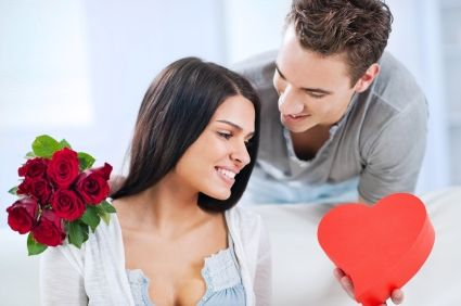 Dating Woman Algerie cu numarul de telefon pentru nunta Platirea site- ului de dating pentru barba? i