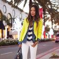 Modă: Cămașa din blugi reinventată. În ce combinații să o porți