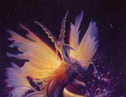 Horoscop: Cum îl faci să te iubească mai mult, în funcţie de zodie