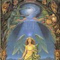 Horoscop: Semne că nu te iubeşte suficient, în funcţie de zodia lui