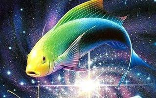 Horoscop: Defectele lui care îţi afectează relaţia, în funcţie de zodie