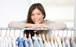 Cum să ai grijă de hainele tale. 7 trucuri ca să le prelungești viața