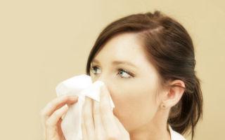 Sănătatea ta: Bolile contagioase pe care le iei din aglomeraţie. Cum să le eviţi