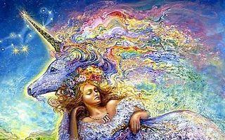 Horoscopul săptămânii 11 - 17 februarie. Descoperă previziunile astrelor