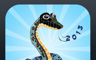 Horoscop chinezesc 2013: Anul Şarpelui de Apă. Citeşte previziunile pentru zodia ta