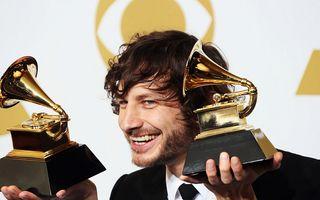 Premiile Grammy 2013: Lista câştigătorilor