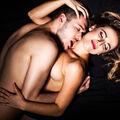 Horoscop: Trucurile sexy cu care îl înnebuneşti de Ziua Îndrăgostiţilor