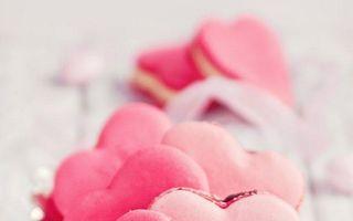 Sweethearts la Madame Lucie