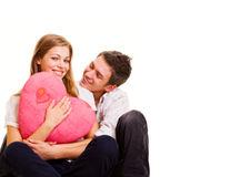 De unde vine Ziua Îndrăgostiților și ce înseamnă?