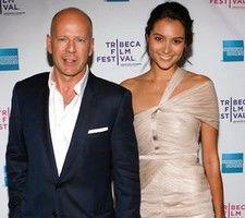 Hollywood: Bruce Willis, actorul greu de ucis, revine în forţă!
