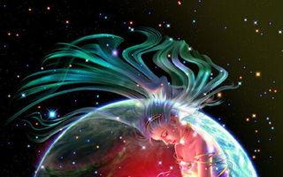 Horoscop: Karma ta în funcţie de zodie. Află ce greşeli ai făcut în viaţa trecută