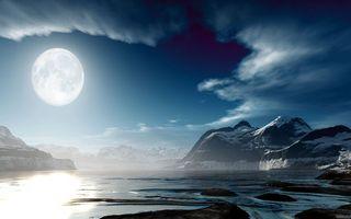 Horoscop: În ce zodie se afla Luna în momentul naşterii tale. Ce spune despre tine?